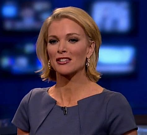 what color are megyn kelly 186 best images about megyn kelly on pinterest megyn