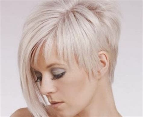 hairstyles that are shorter on one side tagli capelli scalati 2015 pettinature per capelli lunghi