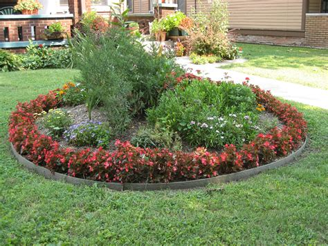Home Gardening Ideas Garden Decorating Ideas Photograph Garden Design Concept H