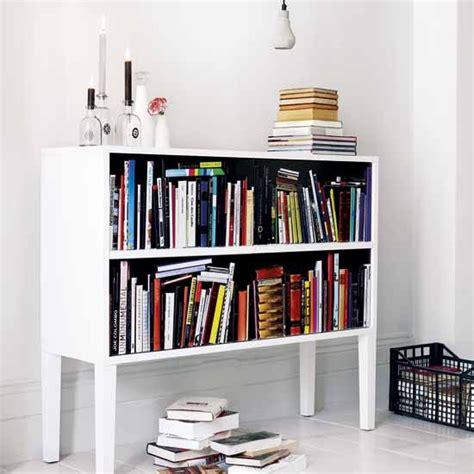 modern storage solutions modern living room storage unit living room storage