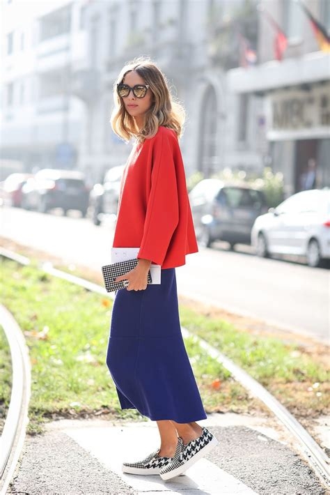 italian girl street style 2019 fashiongum com