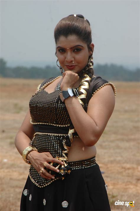 rambo film in kannada rambo movie stills 1
