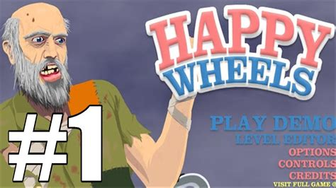 full version of happy wheels free play happy wheels play the happy wheels game autos post