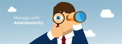 Drucker School Mba Essentials For Salesforce by Learn Drucker S Approach To Change Unit Salesforce Trailhead