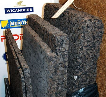 Beodom   SEEBBE 2008/3: waterproofing, pipes insulation
