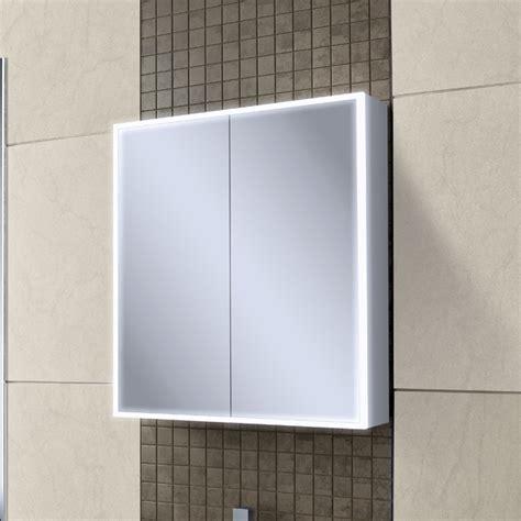 swivel mirror door bathroom cabinet memsaheb net hib mirror cabinet memsaheb net