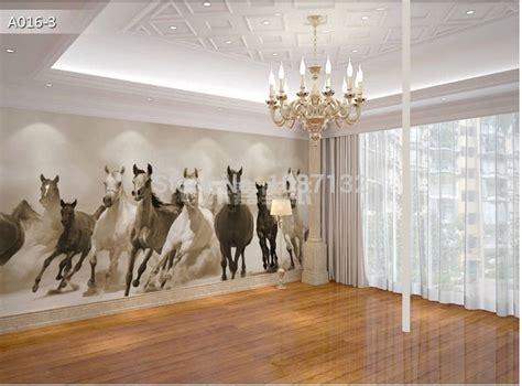 equestrian wallpaper for walls equestrian wallpaper wall coverings wallpapersafari
