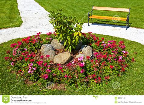 park bench position pin wooden park bench plans free ajilbabcom portal on pinterest