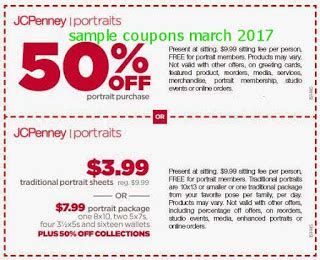 printable jcpenney coupons october 2017 printable coupons 2017 jcpenney coupons