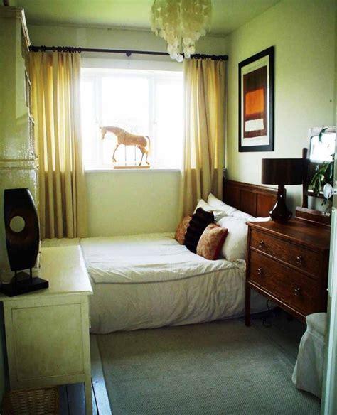 Jual Lu Tidur Kecil 50 desain kamar tidur kecil yang unik sederhana