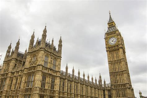 great london buildings the palace of westminster the palace of westminster in london e architect