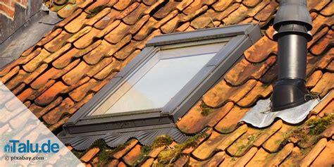 Folie Dachfenster Entfernen by Dachfenster Neu Nachtr 228 Glich Selber Einbauen Anleitung