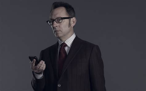 A Person Of Interest person of interest wallpapers pictures images