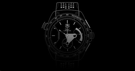 Tag Heuer Grand Nd 021600m tag heuer grand infos price history chronext