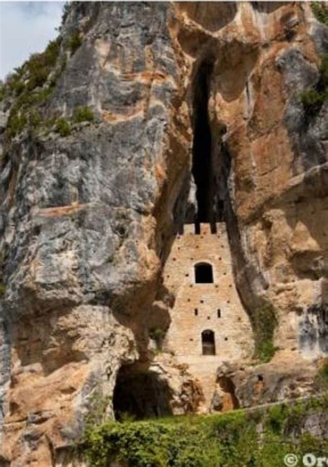 cliff castles and cave dwellings of europe classic reprint books 232 best a journey through images on