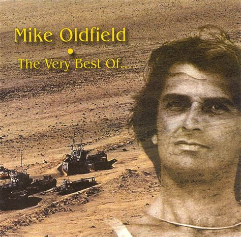 best mike oldfield albums the best of mike oldfield listen and discover