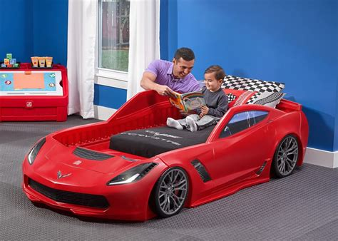 cars bedroom set nurani org race car bedroom furniture nurseresumeorg nurani