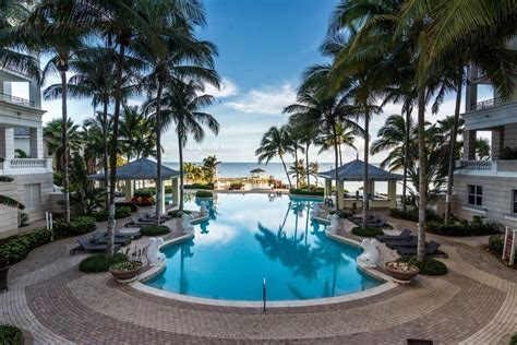jewel grande montego bay resort spa opens  jamaica