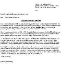 Cover Letters Exles Uk by Free Exles Of Cover Letters Formats For Cv Resume