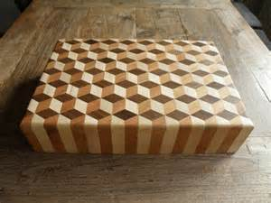 3d cutting board 5 tag woodstore