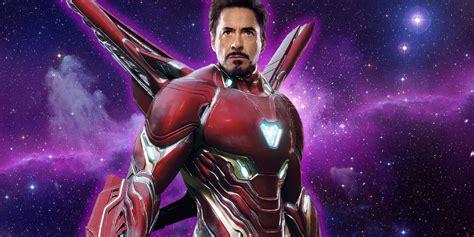 avengers funko shows closer iron mans qr suit