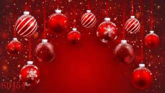 christmas balls vinyl photography backdrop background