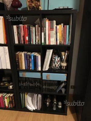 Ikea Scaffali Billy by Scaffali Ikea Stender Posot Class