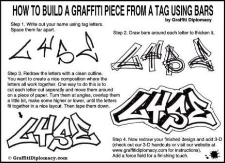 graffiti lesson plans images  pinterest art