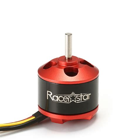 Racerstar Br2212 2450kv 2 3s Brushless Motor Rc Racing Drones Airplane racerstar br2212 2450kv 2 3s brushless motor for rc airplane alex nld