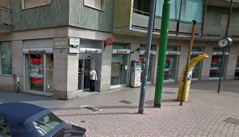 cassette di sicurezza bancarie nelle cassette di sicurezza delle banche in piazza