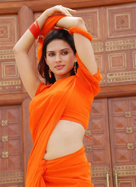 tollywood celebrity dress up games millenium fashion of world saree hot navel
