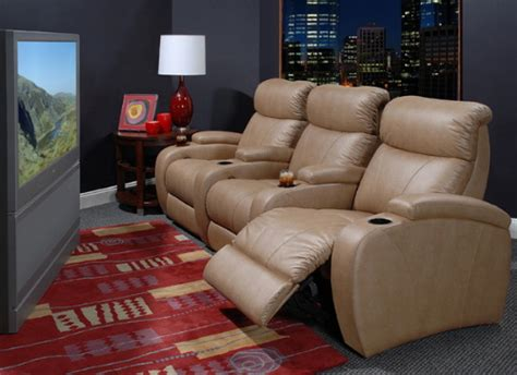 home theater reclining sofa home theater recliner chairs 4 furniture fashionberkline s powerrecline 12000 home