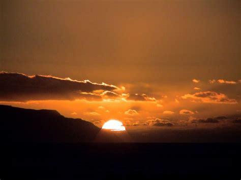 imagenes sol y luna juntos para hi5 pensando en voz alta