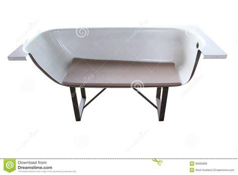 sofa bath bath sofa royalty free stock photos image 36835898