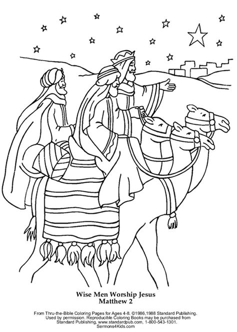 coloring pages of jesus birth 1000 ideas about jesus coloring pages on pinterest
