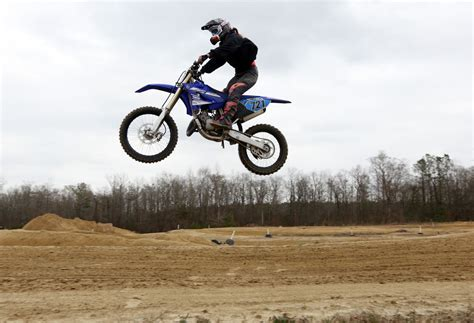 girls motocross 100 girls on motocross bikes want to ride a two