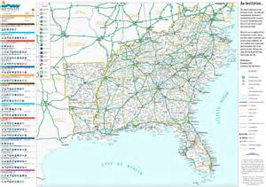 eastern america map quiz us east coast map with cities best maps america quiz