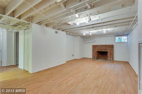 drywall basement ceiling joists basement gallery