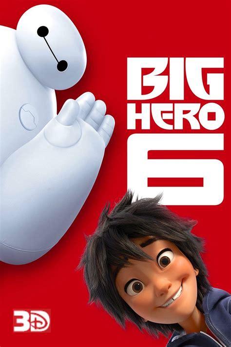 film gratis big hero 6 big hero 6 2014 gratis films kijken met ondertiteling