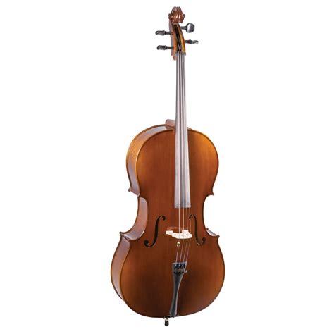 Cello Hofmann 4 4 By Elleson franz hoffmann prelude cello shar