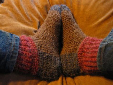 crochet pattern mens socks alpaca slipper socks with pattern alpacabytes 171 dutch