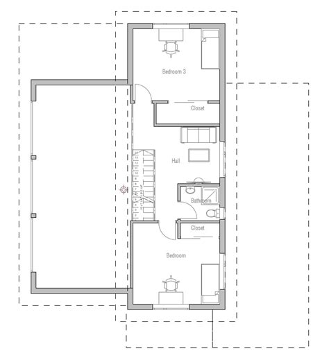 Very Small House Plans | very small duplex homes plans joy studio design gallery