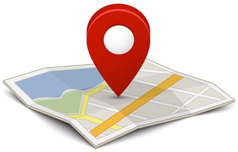 punto de ubicacion enga 241 a al gps de tu m 243 vil para simular ubicaciones falsas