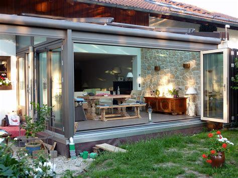 terrassenüberdachung planen wohnzimmer farben muster
