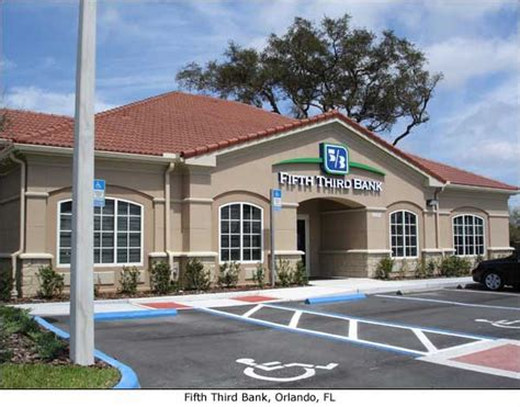 bank orlando hank lowry electric feature projects banks