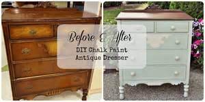 painted furniture ideas before and after painted dresser before and after bestdressers 2017