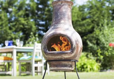 chiminea roof mexican chiminea outdoor fireplace fireplace gallery