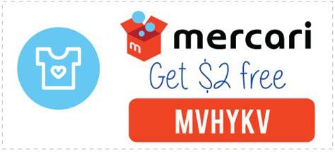 Mercari Gift Card - coupon suck page 5 of 21 ultimate source for coupon codes promo codes and reviews