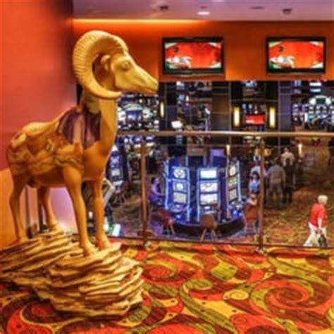 spotlight 29 buffet spotlight 29 casino 106 photos 85 reviews casinos 46 200 harrison pl coachella ca