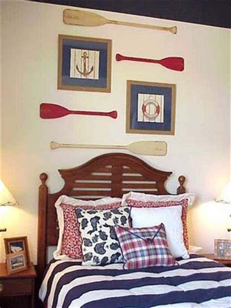 nautical theme bedroom nautical theme bedroom wallpaper face painting ideas